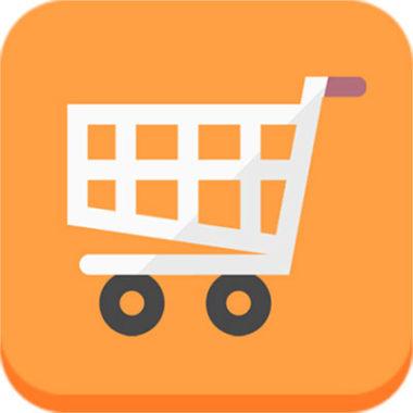 商品価格の最安値・底値を計算&記録する買い物におすすめアプリ「商品調査メモ」 (Android/iOS)