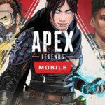 スマホアプリ「Apex Legendsモバイル」の配信日や事前情報まとめ